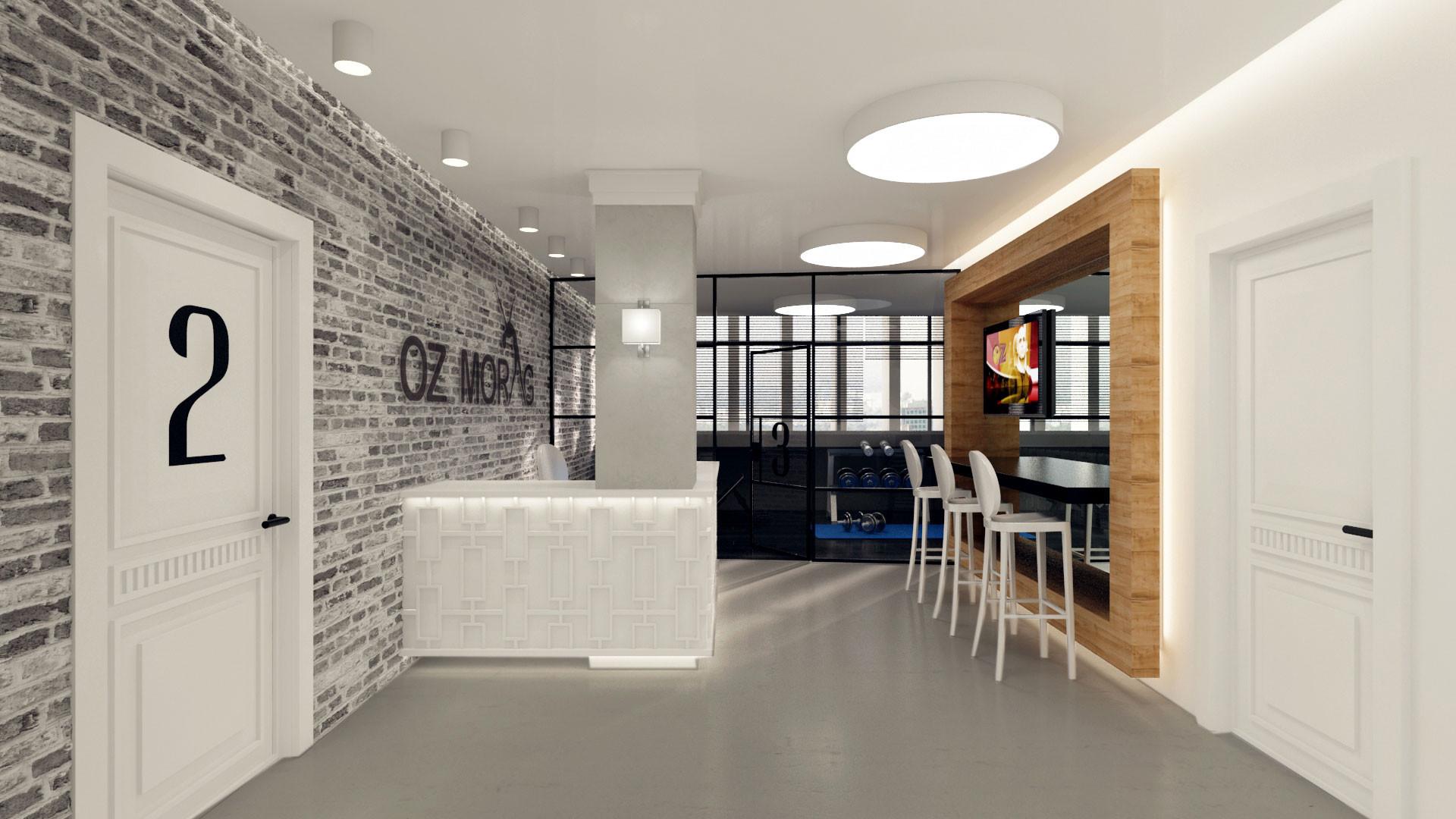 lobby1-grey